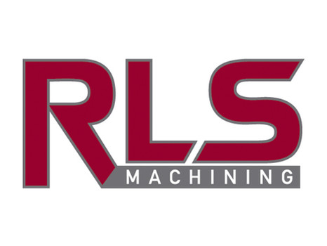 Consolidated Machine & Tool Holdings Acquires RLS Machining, Inc.