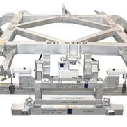 toolings-jigs-fixtures-industrial_12.jpg
