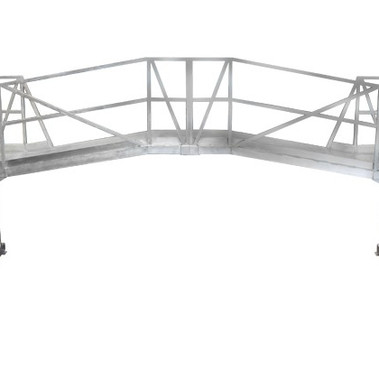 work-stands-industrial-manufacturing-22.