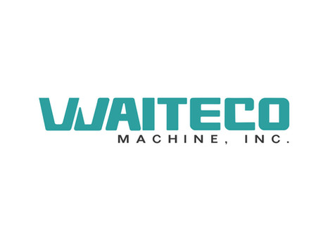 Consolidated Machine & Tool Holdings Acquires Waiteco Machine, Inc.