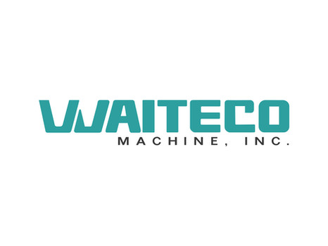 Consolidated Machine & Tool Holdings Acquires Waiteco Machine, Inc.
