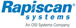 rapiscan-systems-logo
