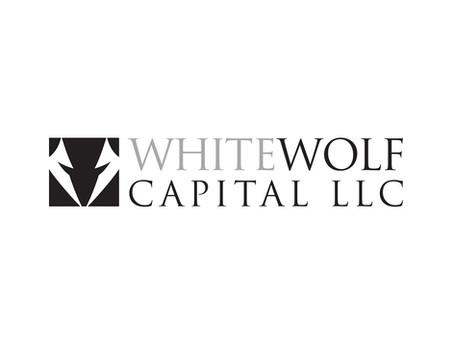 White Wolf Capital Announces the Recapitalization of JS Global, LLC