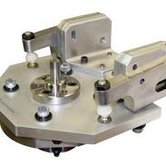 toolings-jigs-fixtures-industrial_34.jpg