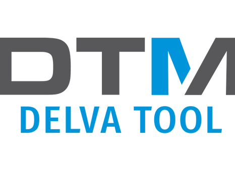 Announcing Dale Roberts as the new General Manager of Delva Tool and Machine Corp (DTM)