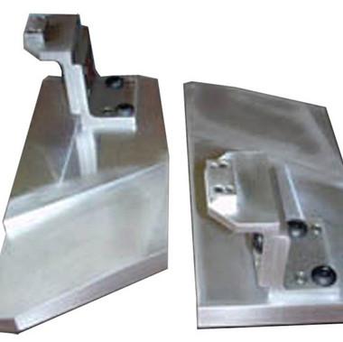 toolings-jigs-fixtures-industrial_32.jpg