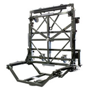 toolings-jigs-fixtures-industrial_33.jpg