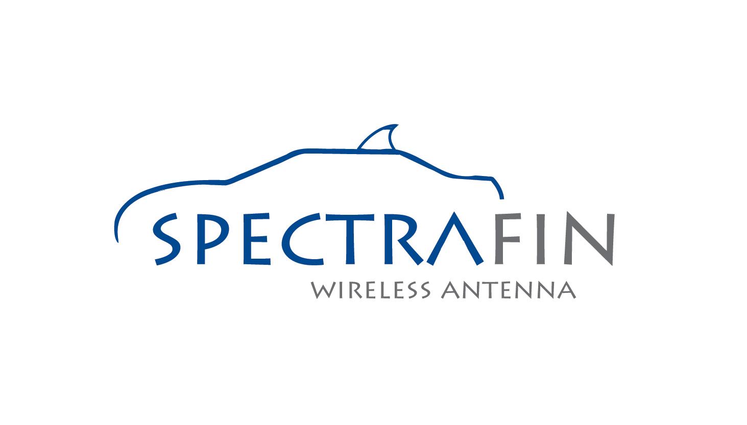 logo-design-brand-antenna.jpg