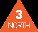 3n logo_RGB_Transparent Background.png