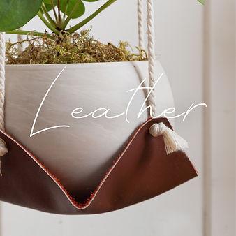 Tile-Leather.jpg