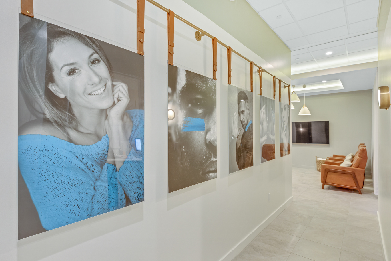 Studio 11 Designs - Brentwood, CA