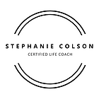 Stephanie Colson Certified Life Coach Lo