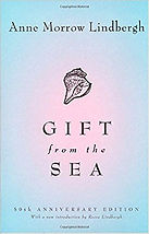 Gift from the Sea.jpg