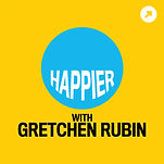 happier with Gretchen Rubin.jpg