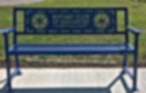 Rotary  Bench InstalledA.jpg