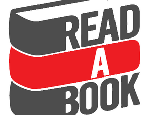Welcome to Read A Book!