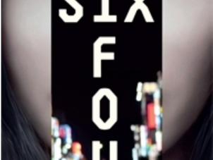 Book Review: Six Four