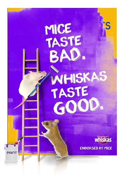 Whiskas Poster 1.jpg