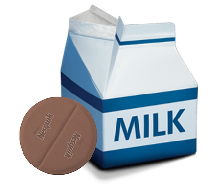 pill n milk.png