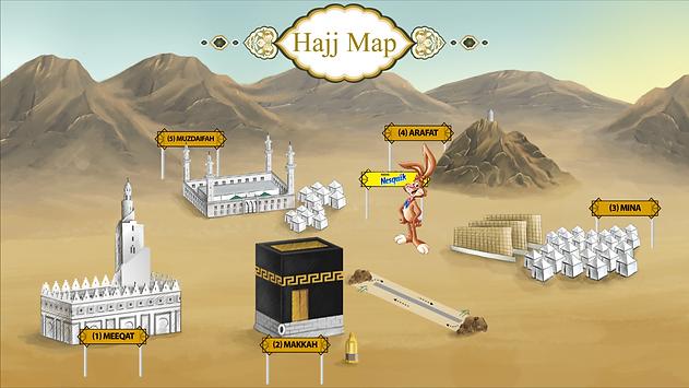 Hajj Map.png