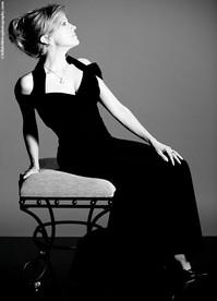 Bill Dobbins Photography