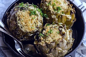 Stuffed-Artichokes-Culinary-Hill-square-480x270_edited_edited.jpg