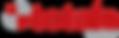 LOGOMARCA-TOTALE.png