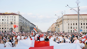 Belarus:  Where does the country stand one year after the election protests?