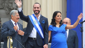 El Salvador's Nayib Bukele: hero or villain?