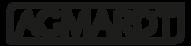 AGMARDT logo.png