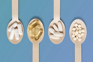 anagenix-vitamin-spoons_edited_edited.jp