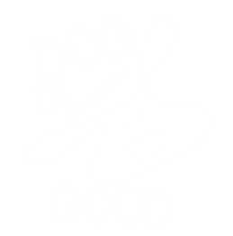 01-17-19-07-22-18_DIG+Logo+_White_no_bac