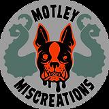 MotleyMiscreationsLogo.png