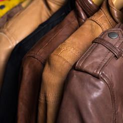 Leather 4.jpg