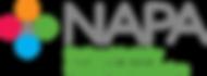 NAPA Logo EPS New (3).png