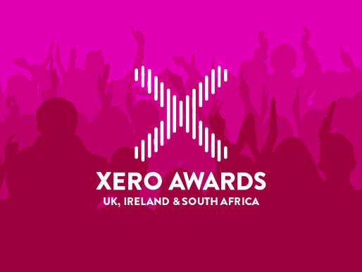 Why DTXers win Xero Awards