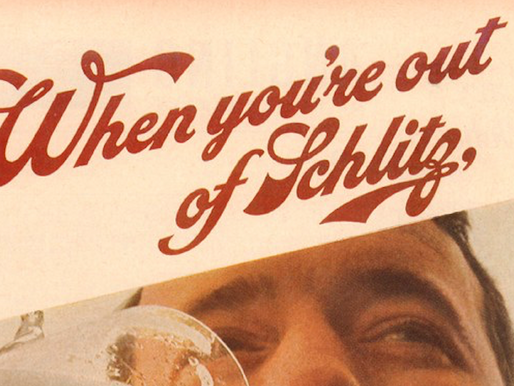 "3 Signs Your SOC is ""all out of Schlitz"" and is ready for automation"