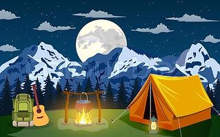 Camping Equipment.jpg