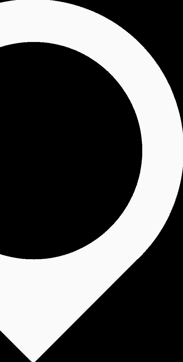 combined-shape-copy@3x.png