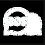 CrisisMessenger_icon.transparent.png