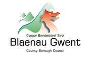 logo-blaenau-gwent.jpg