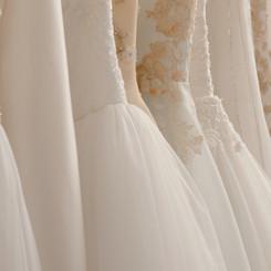 Wedding Dress 5.jpg
