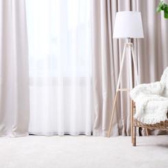 Curtains 4.jpg