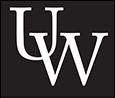 logos-uw-5910e9300e6d5-2.png