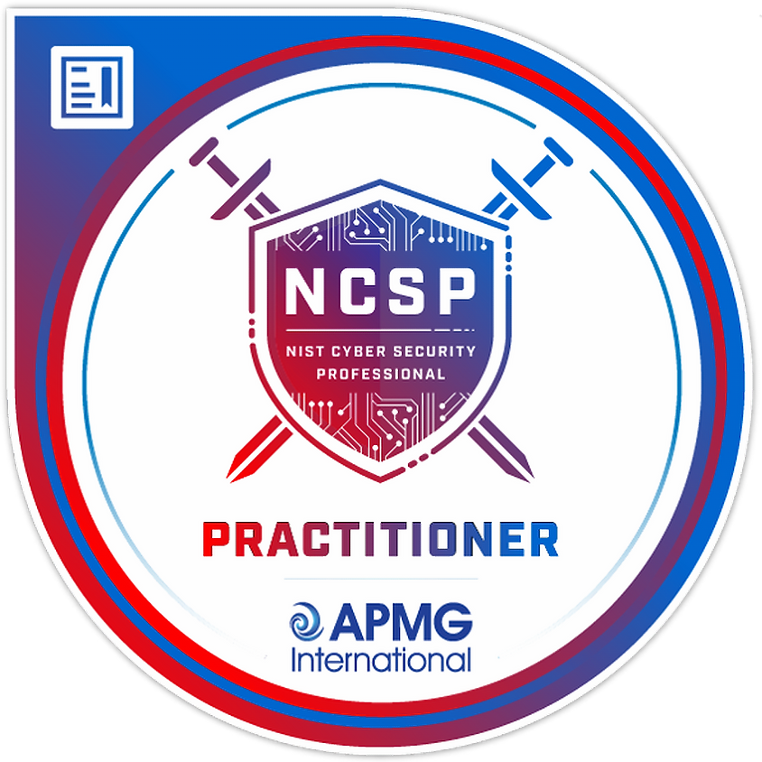 AMERICAS: 5-Day NCSP® Boot Camp