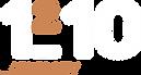 Logo Alt x4.png