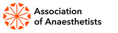 Association of Anaesthetists - Environment