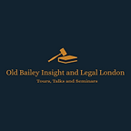 old_bailey_insight_logo.png