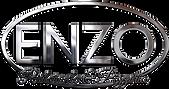 enzo-logo-retina.png