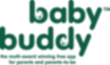 Baby Buddy transparent logo.png